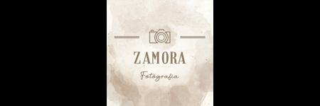Grup Zamora Foto